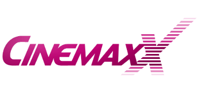 cinemaxx.de