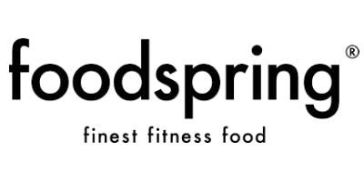 Foodspring Coupons