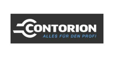 Contorion Coupons