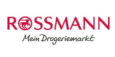 Rossmann Coupons