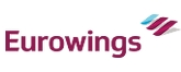 Eurowings Coupons
