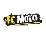 FC Moto Coupons