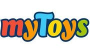 Mytoys Coupons