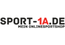 Sport-1A Coupons